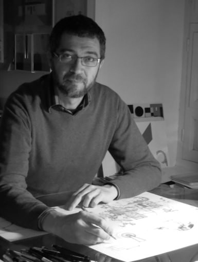 enrique-quevedo-ilustrador