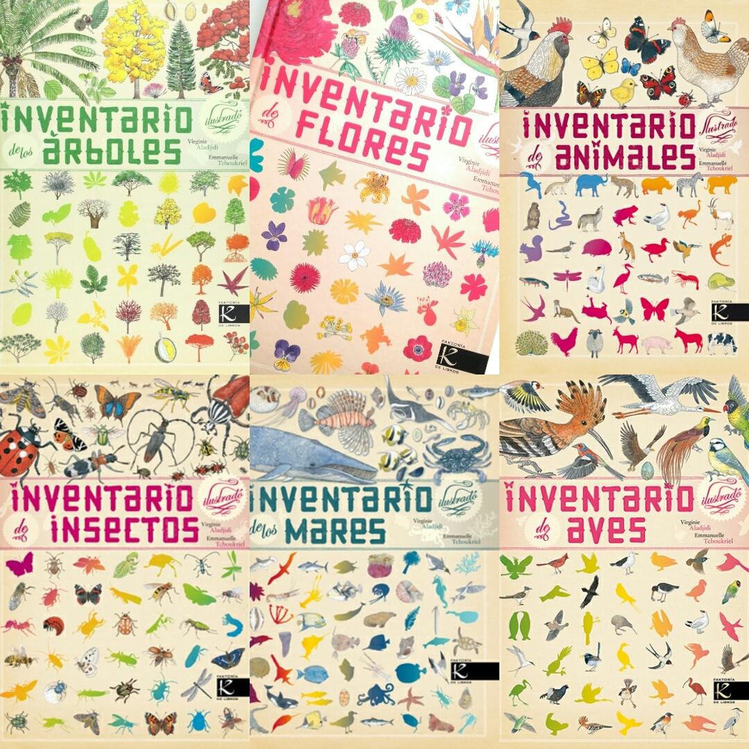 inventarios-ilustrados-kalandraka-rayuelainfancia