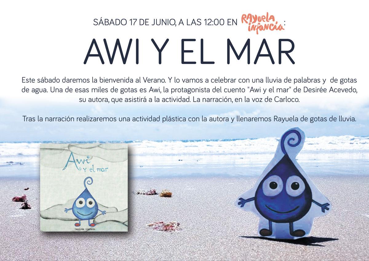 awi-web-2