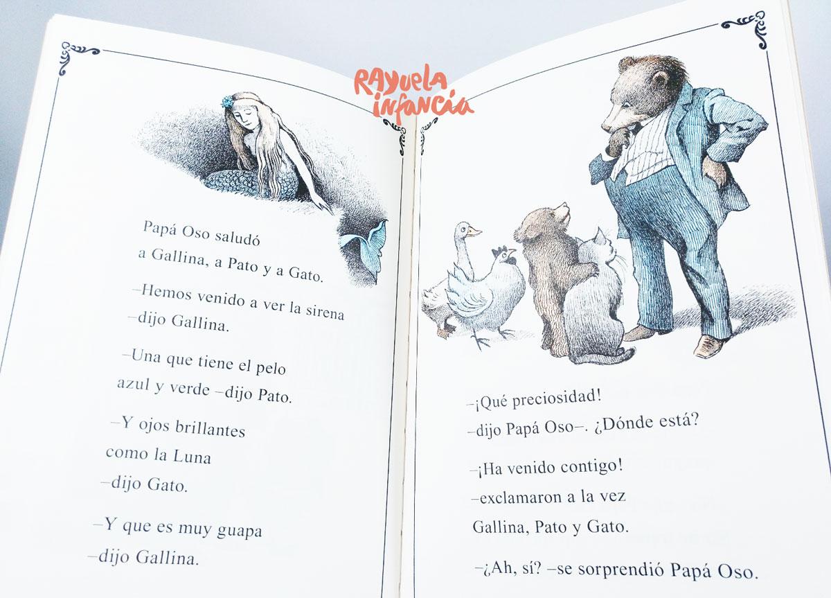 libros para celebrar el dia del padre