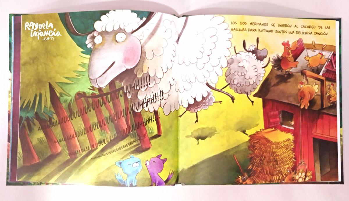 Lobitos de Jose Carlos Román editado por Narval