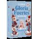 EL LIBRO DE GLORIA FUERTES PARA NINAS Y NINOS BLACKIE BOOKS Portada Libro