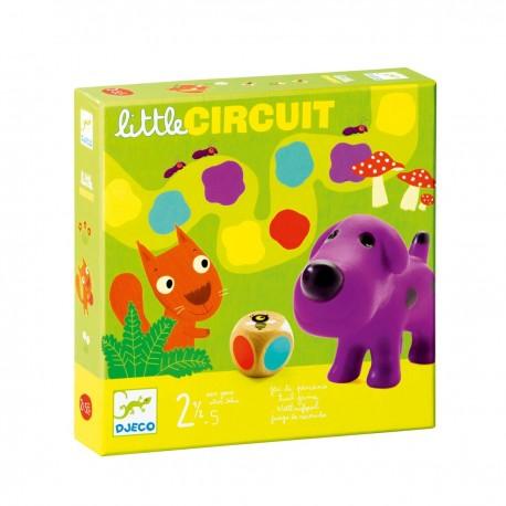 little-circuit-primer-juego-de-mesa-juego-educativo-djeco