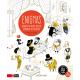 ENIGMAS 25 HISTORIAS DE MISTERIO Zahori de Ideas