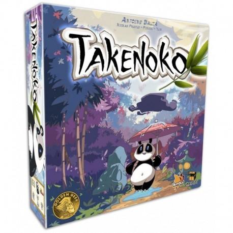 takenoko-juego-de-mesa-asmodee