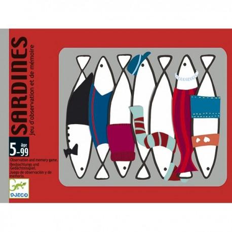 juego-de-cartas-para-ninos-observacion-sardines-djeco