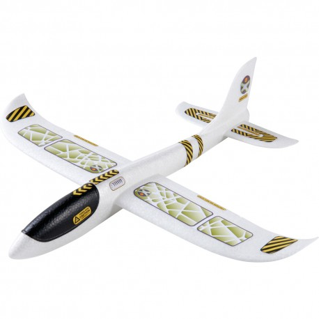 PLANEADOR Terra Kids Avion