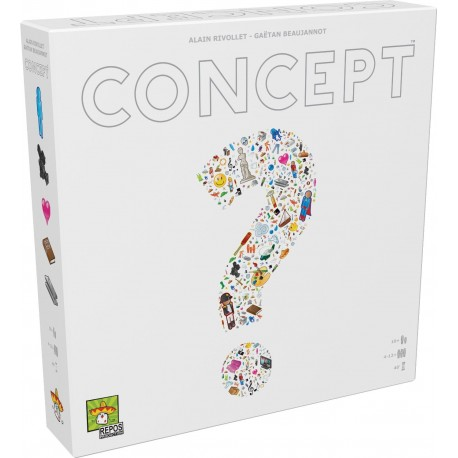 concept-juego-de-mesa-asmodee-juego-educativo