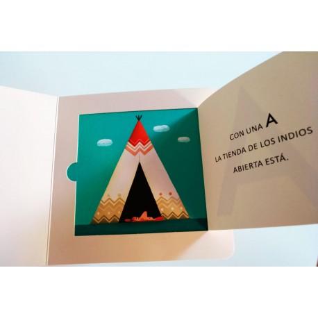 JUEGO DE LETRAS, de antonio rubio, oscar villán | Comprar libro