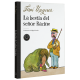 LA BESTIA DEL SENOR RACINE Libro