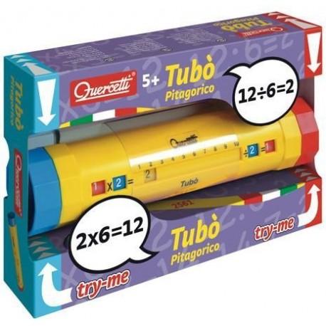 tubo-pitagorico-juego-educativo-matematicas-multiplicacion-quercetti