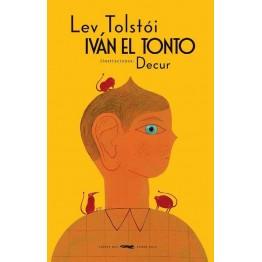 IVÁN EL TONTO