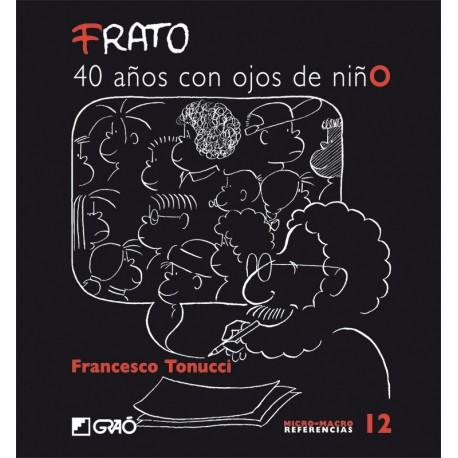 40 AÑOS CON OJOS DE NINO Libro