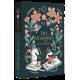 LOS INCURSORES BLACKIE BOOKS 978-84-17552-70-1