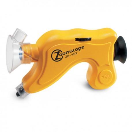 Zoomscope Navir