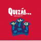 QUIZAS 978-84-18133-76-3