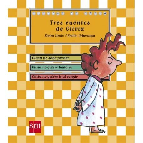tres-cuentos-de-olivia-sm