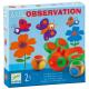 LITTLE OBSERVATION DJECO DJ08551