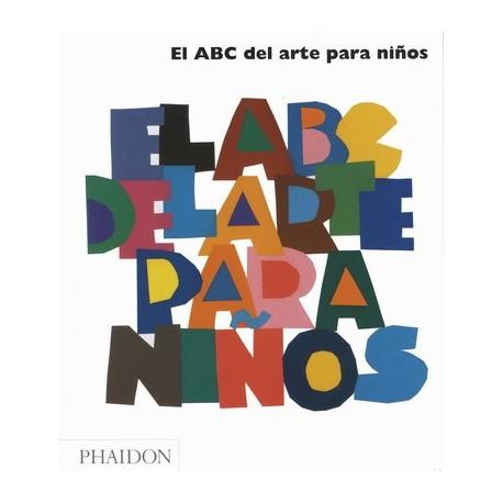 be049aaec3 https   www.rayuelainfancia.com  1.0 weekly https   www ...