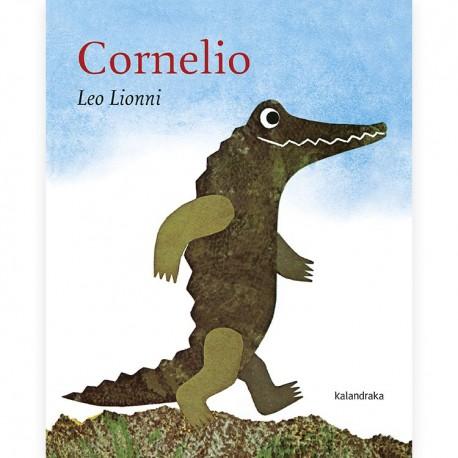 CORNELIO N 978-84-8464-452-1