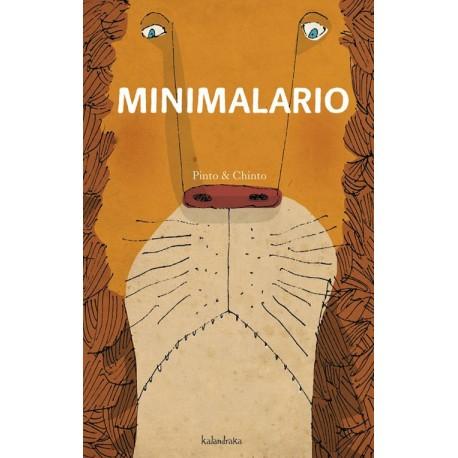 minimalario-historias-cortas-de-animales-kalandraka