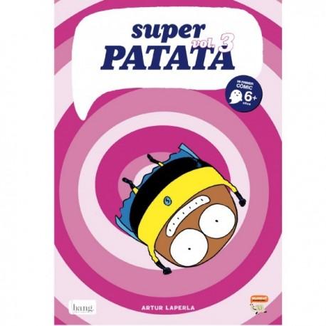 superpatata-tres-comic-para-ninos-letra-mayuscula