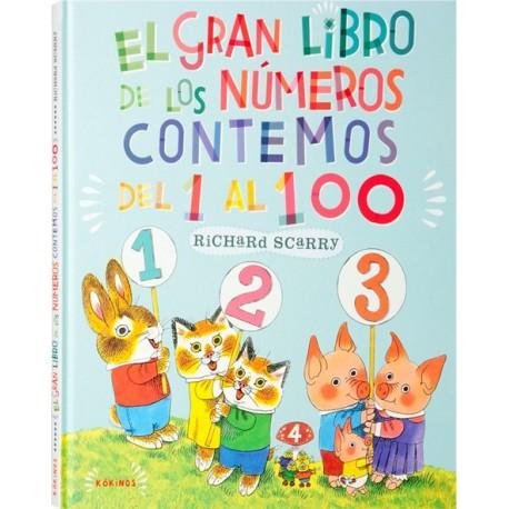 el-gran-libro-de-los-numeros-kokinos-richard-scarry