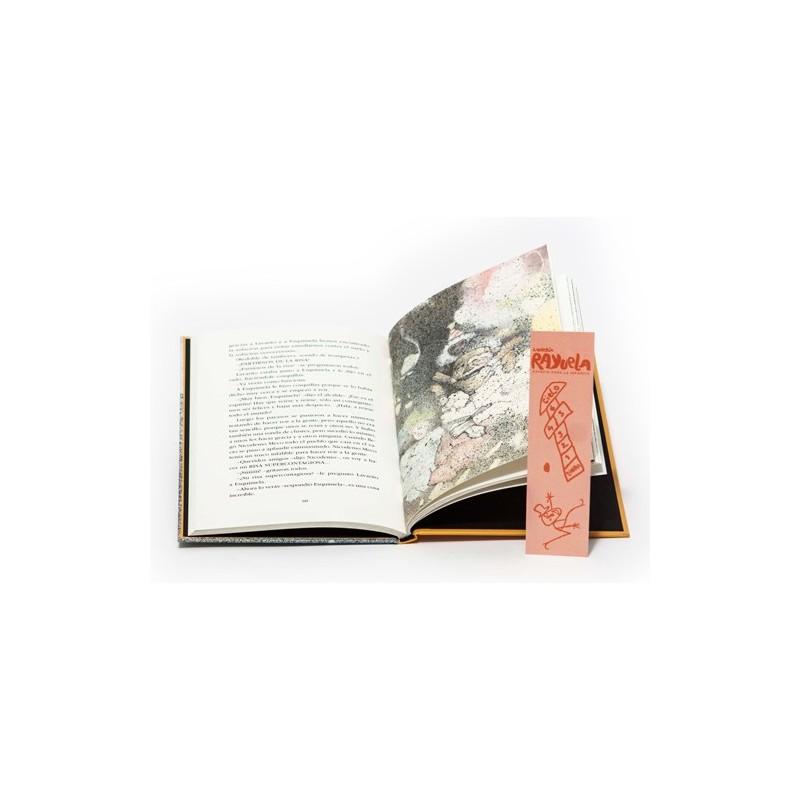 Arriba el cielo abajo el suelo de barba andr s saavedra - En el piso de abajo libro ...