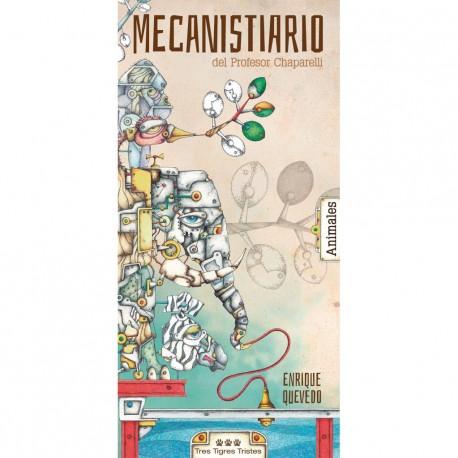 mecanistiario-libro-juego-enrique-quevedo