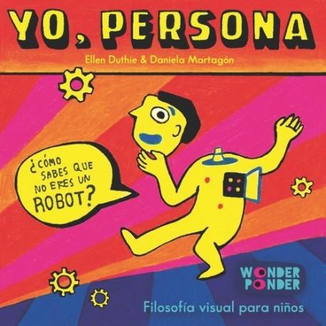 yo-persona-filosofia-visual-para-ninos-wonder-ponder