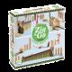 ZIG & GO CURVE DJECO 3070900056411