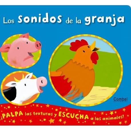 los-sonidos-de-la-granja-combel-libro-para-bebes