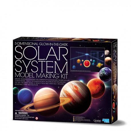 MOVIL-SISTEMA-SOLAR-RAYUELAINFANCIA