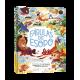 FABULAS DE ESOPO Libro Blackie Books