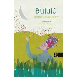 BULULÚ