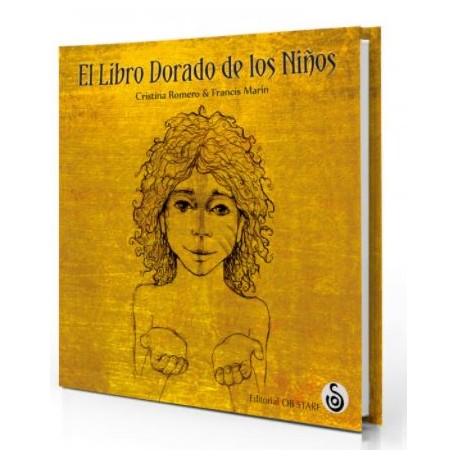EL LIBRO DORADO DE LOS NINOS OB STARE Libro Rojo de las Ninas