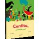 CERDITO ADONDE VAS 978-84-17555-31-3