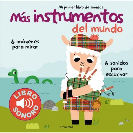 mas-instrumentos-del-mundo-mi-primer-libro-de-sonidos-timun-mas