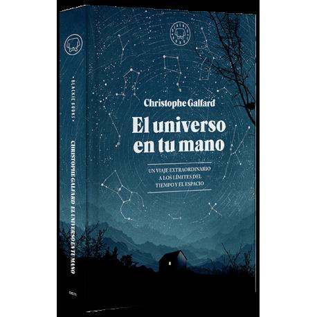 el-universo-en-tu-mano-blackie-books