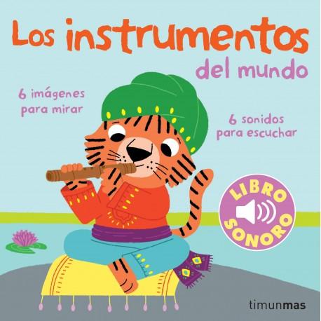 los-instrumentos-del-mundo-libro-con-sonidos-para-bebes