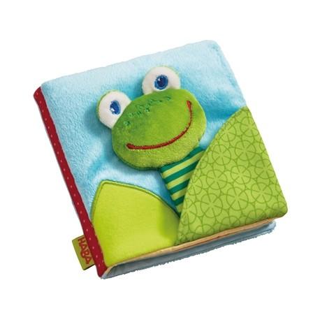 libro-tela-rana-haba
