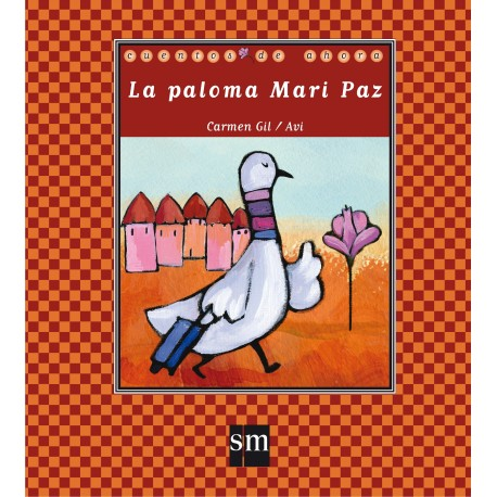la-paloma-mari-paz-sm