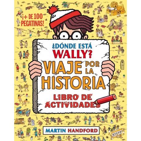 donde-esta-wally-viaje-por-la-historia