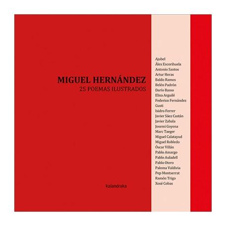 miguel-hernandez-poemas-ilustrados-kalandraka