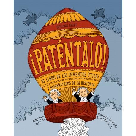 patentalo-libro-sobre-inventos-ekare