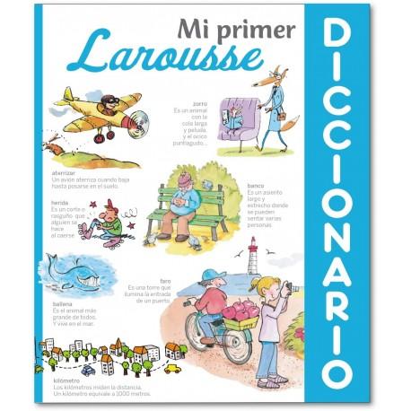 mi-primer-diccionario-larousse-para-ninos