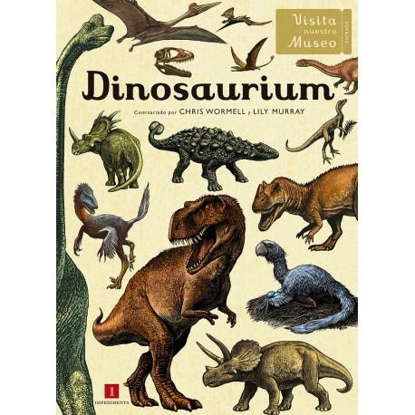dinosaurium-impedimenta-visita-museo