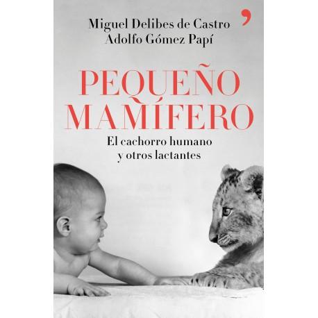PEQUEÑO MAMÍFERO TEMAS DE HOY RAYUELAINFANCIA