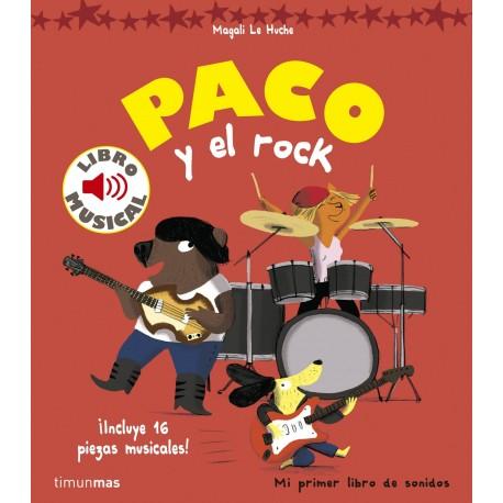 paco-y-el-rock-libro-con-sonidos-timun-mas