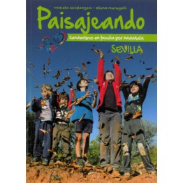 PAISAJEANDO SEVILLA